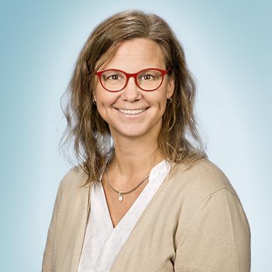 Frau Nicole Druckrey